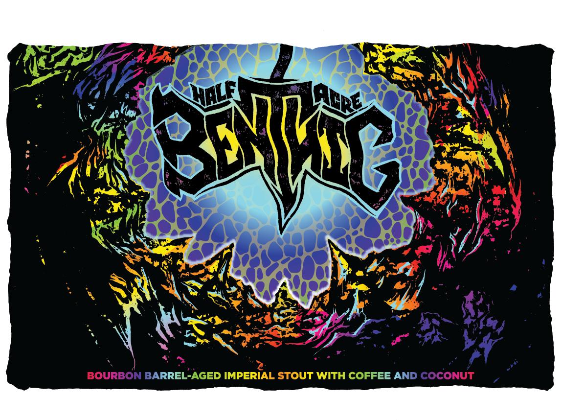 Benthic-2016-label-display.png