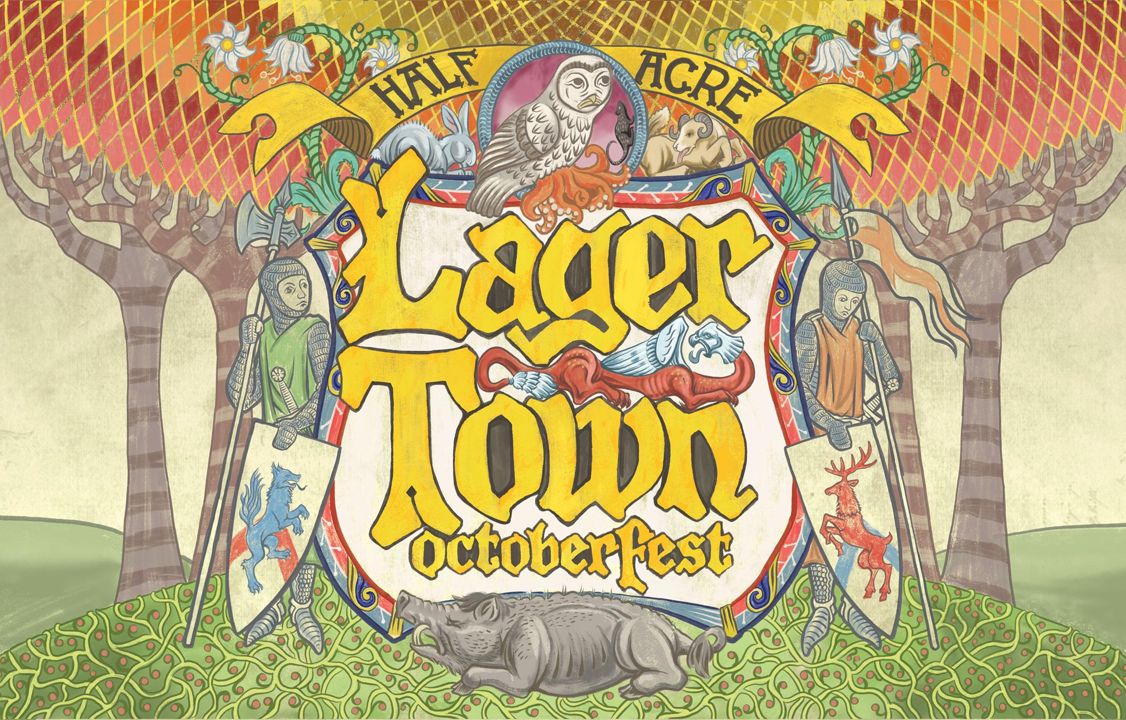 lagertown label .jpg