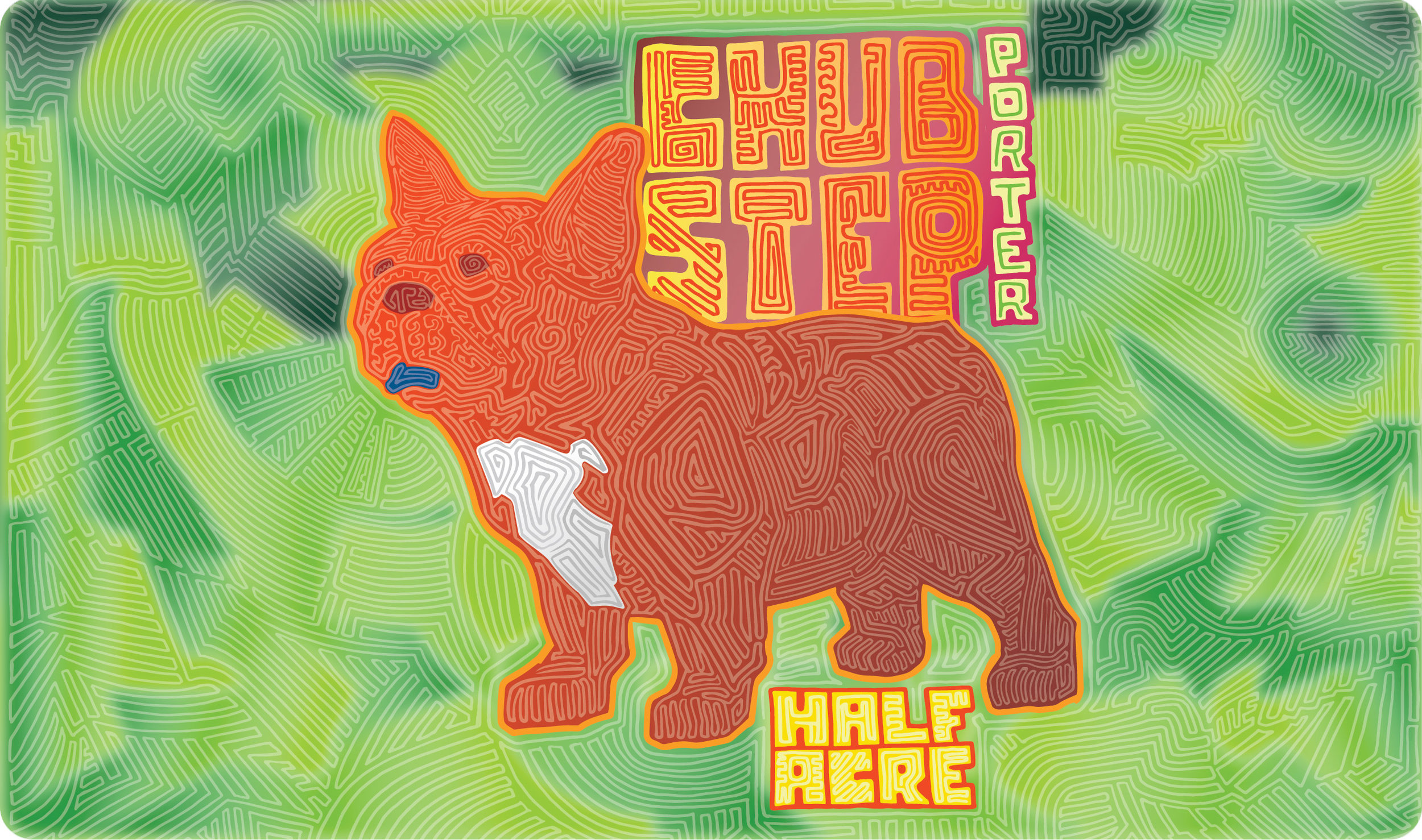Chub Step-label-v1-01.jpg