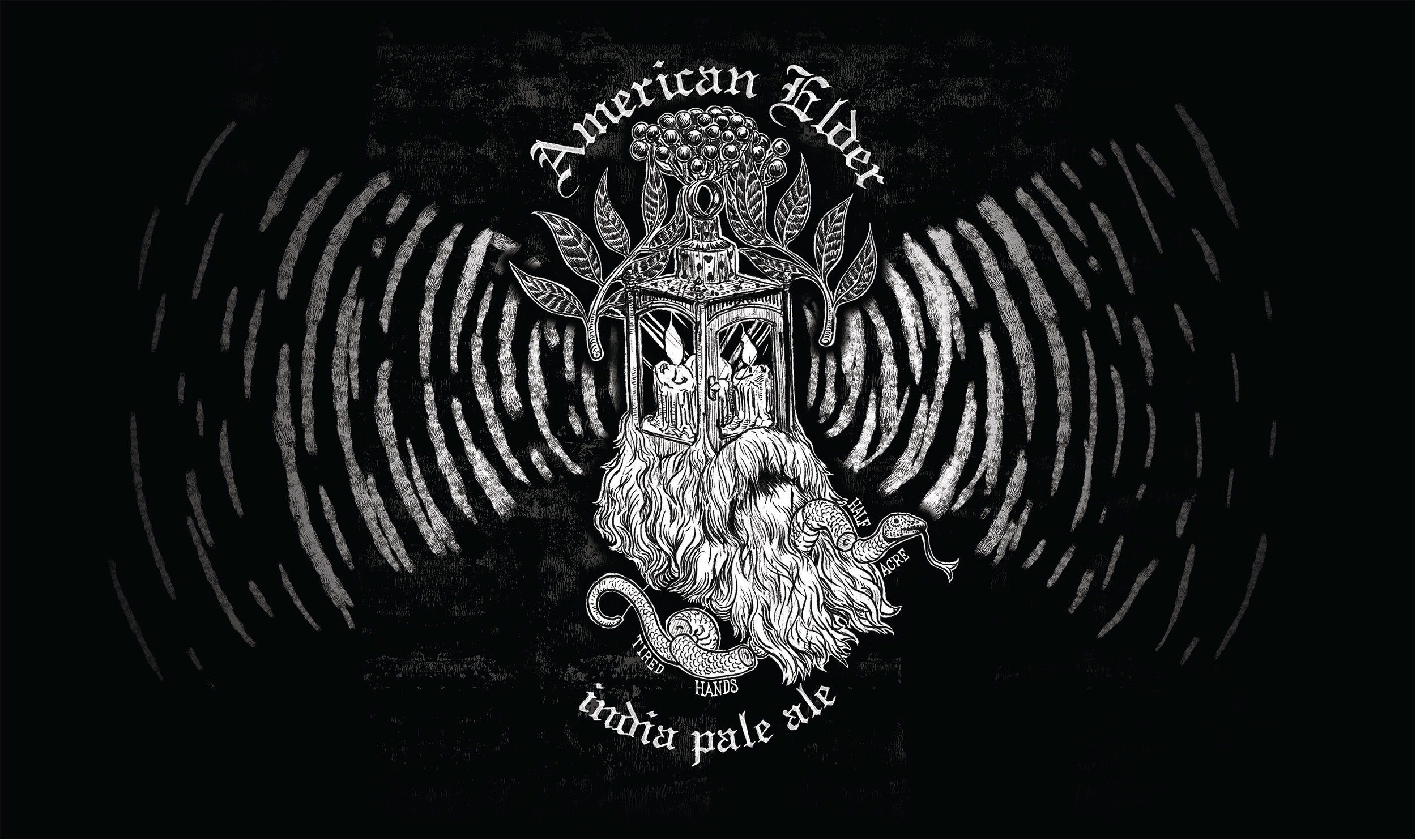 American Elder-label-v2.jpg