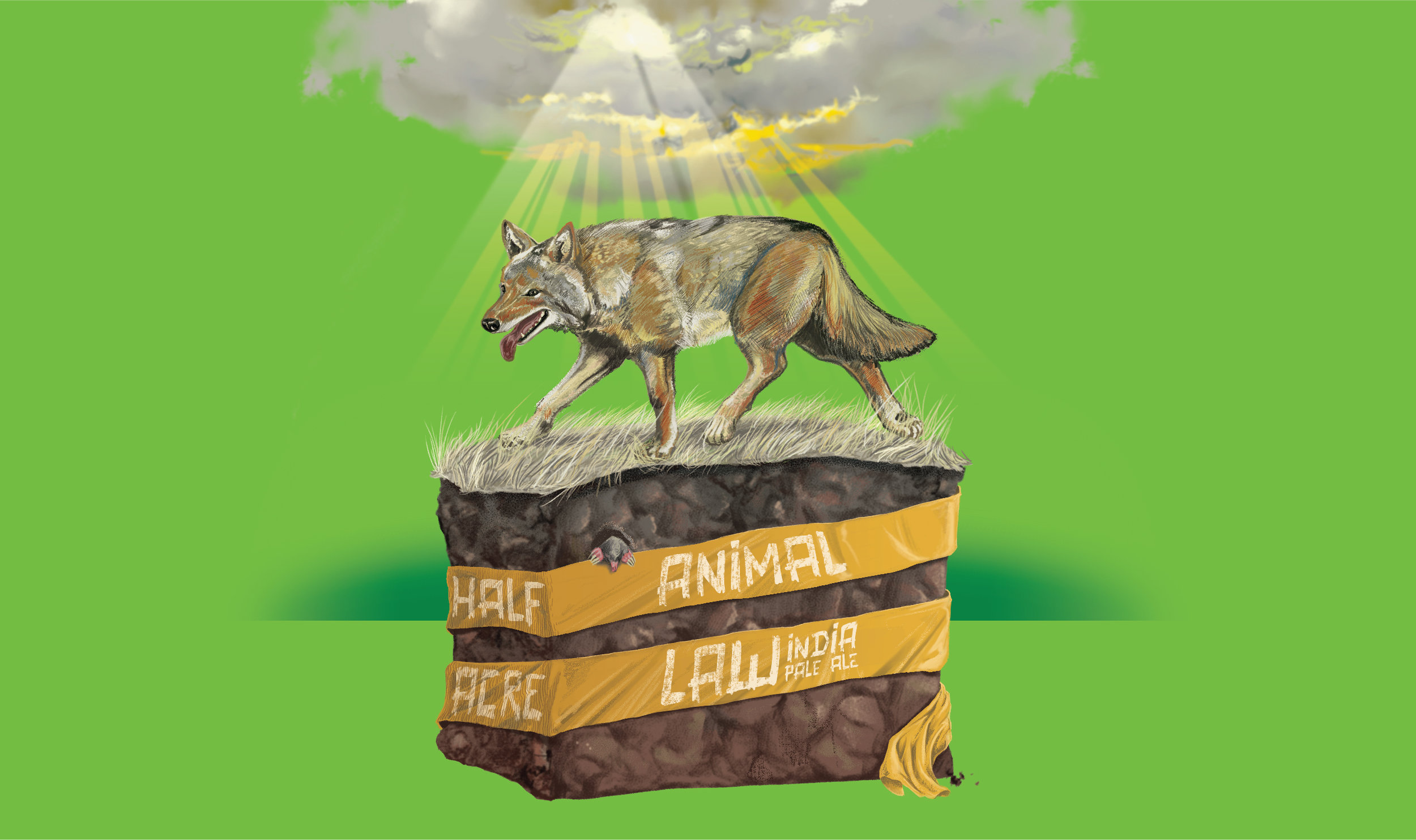 Animal Law-label-v1.jpg