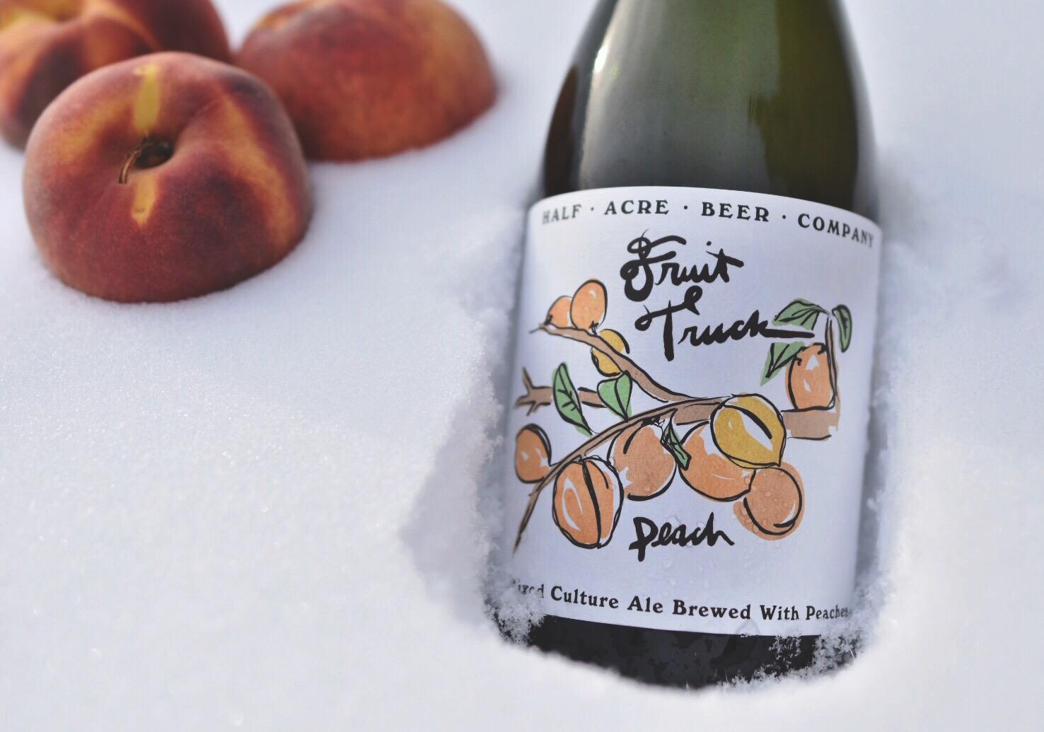 Fruit Truck Peach.JPG