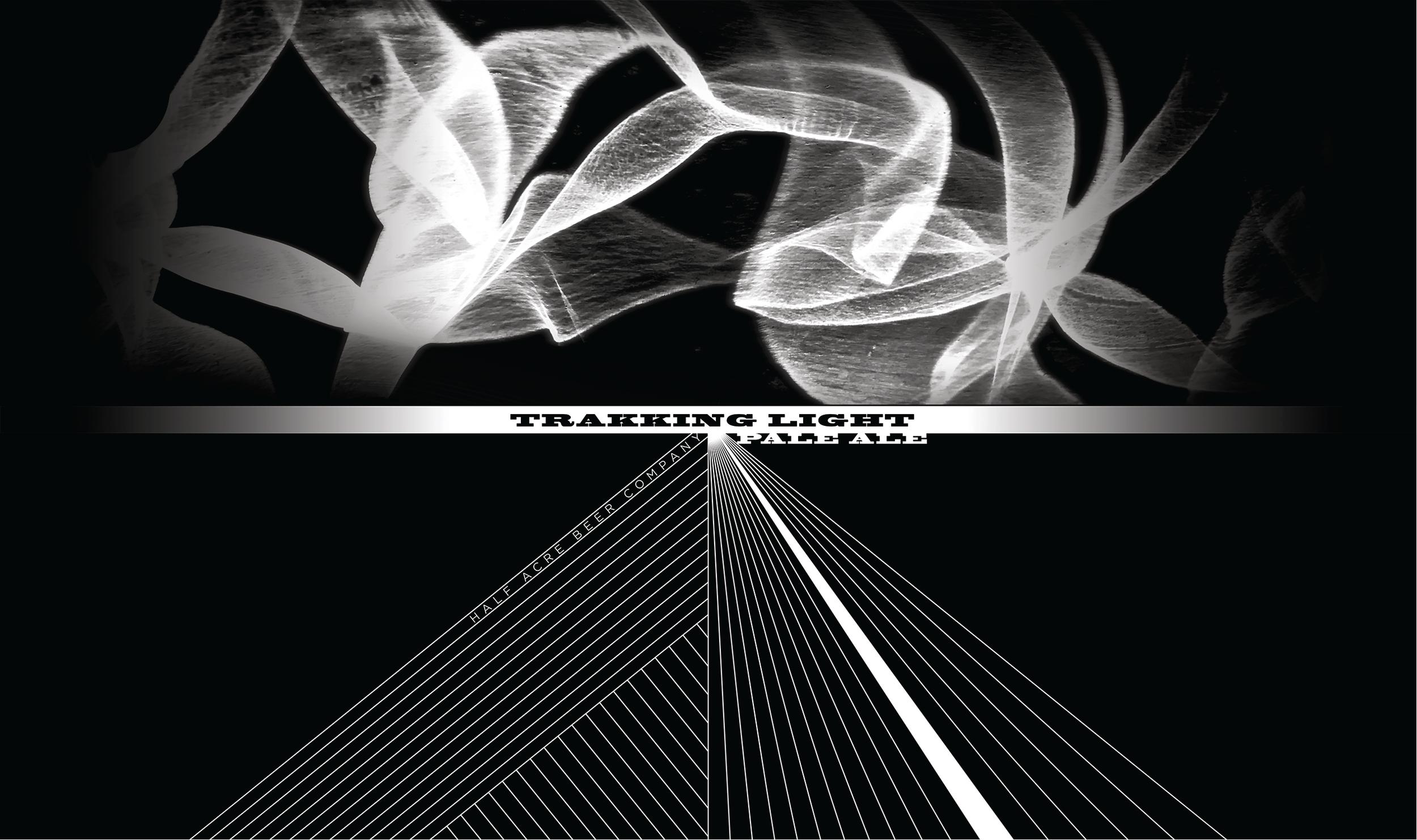 Trakking Light-web.png
