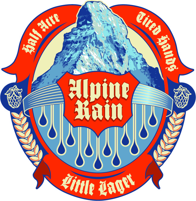 Alpine Rain-label-web.jpg