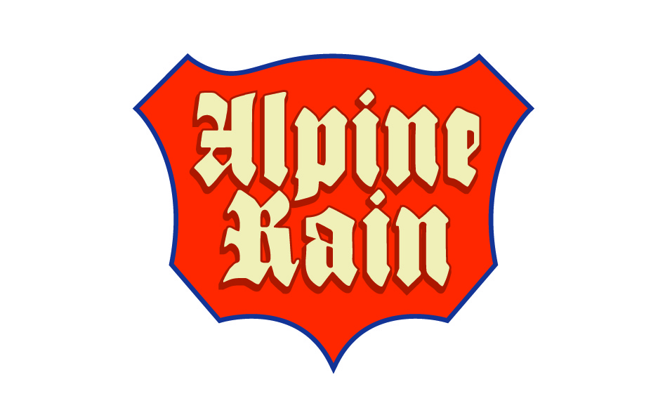 Alpine Rain-label-web2-01.jpg