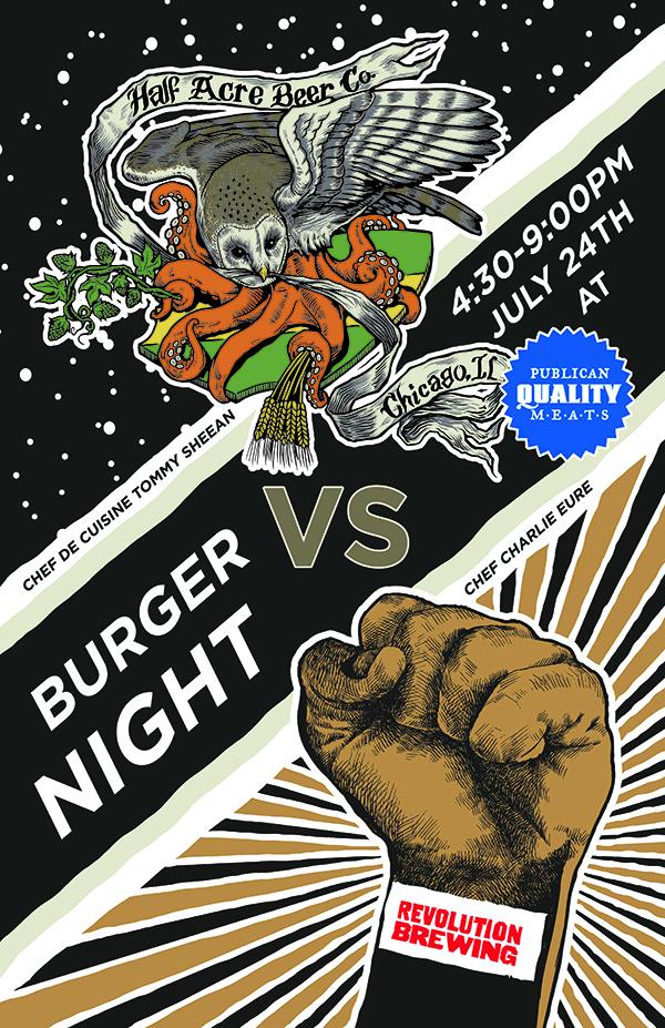 burger_night_print.jpg