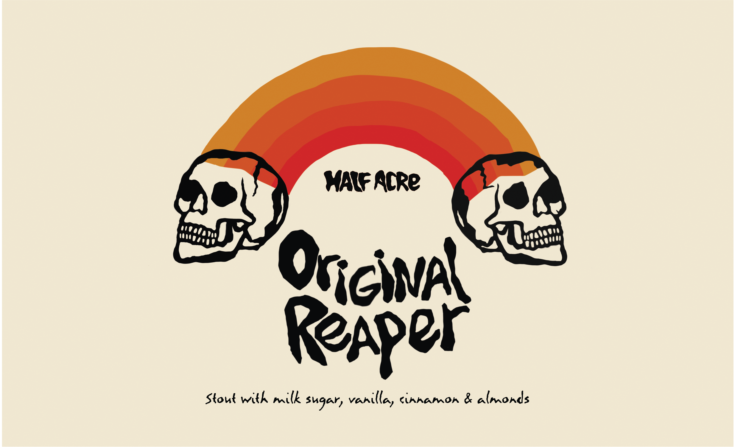 _Original Reaper-label-orange-web-01.png