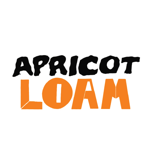 ApricotLoam.jpg