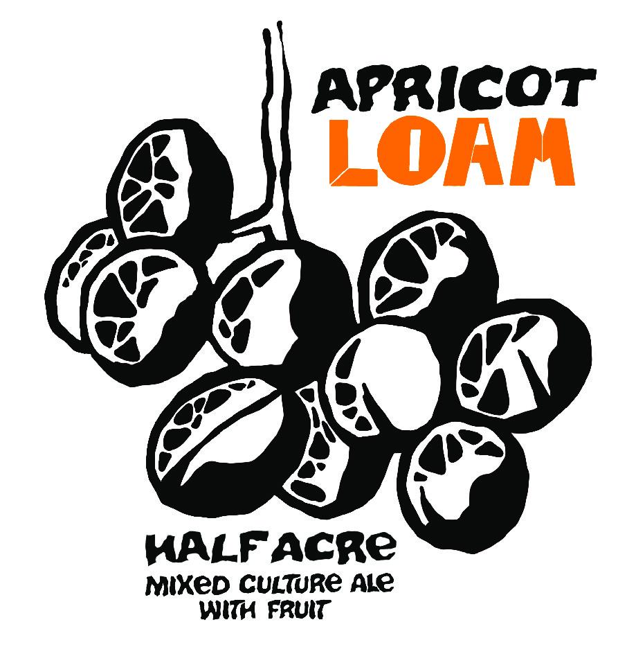 loam_apricot web-01.jpg