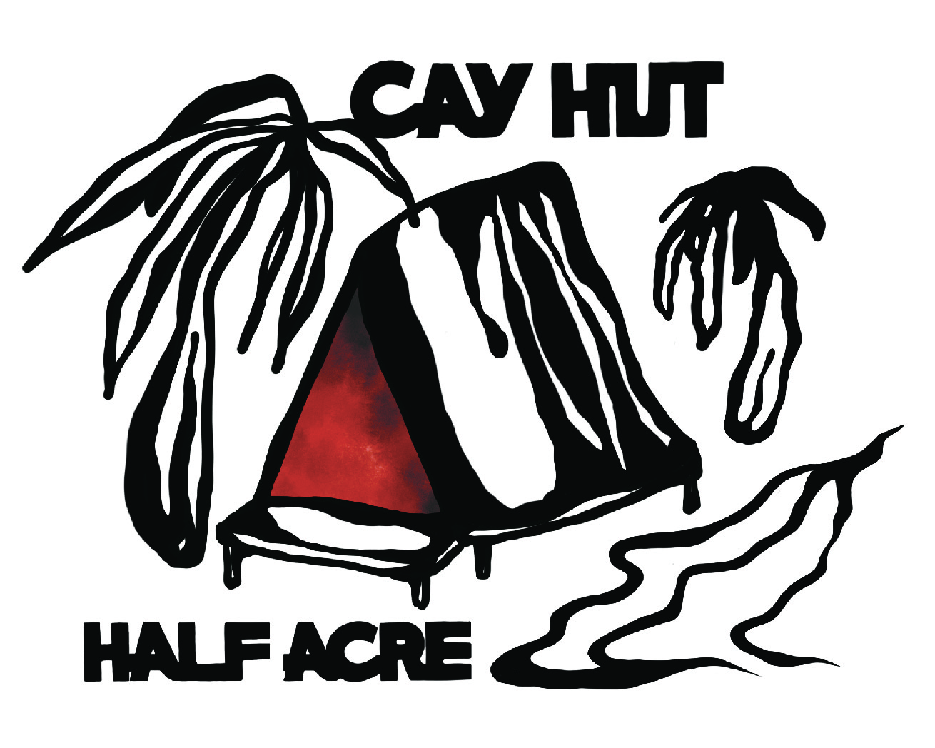 cay_hut_web-01.jpg