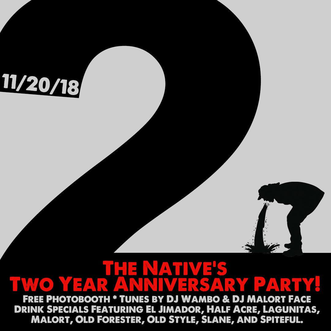 native 2 year 2018.jpg