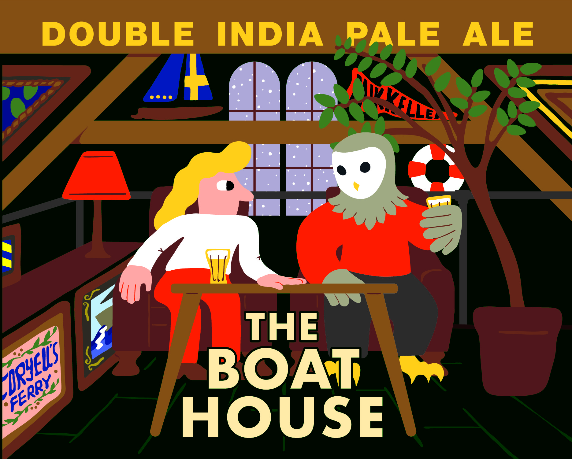 Boat House-label-web-01.jpg