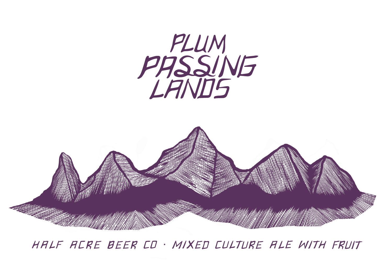 Plum_Passing_Lands_web-01.png