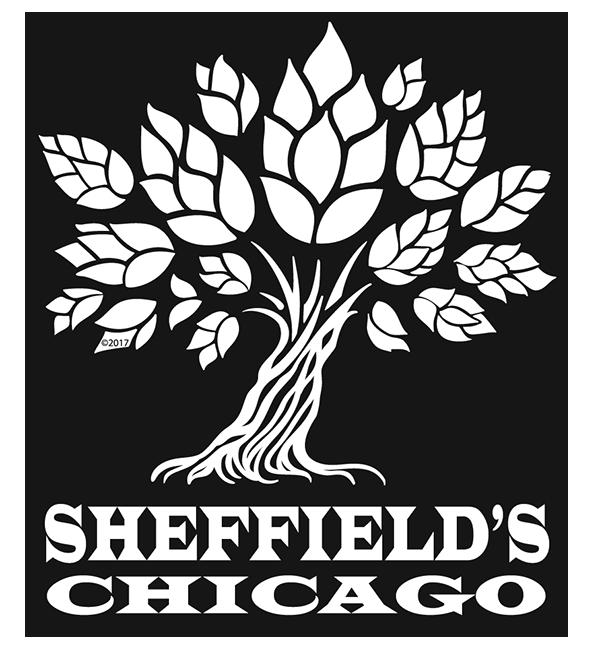 Sheffields Logo NEW 2017.png