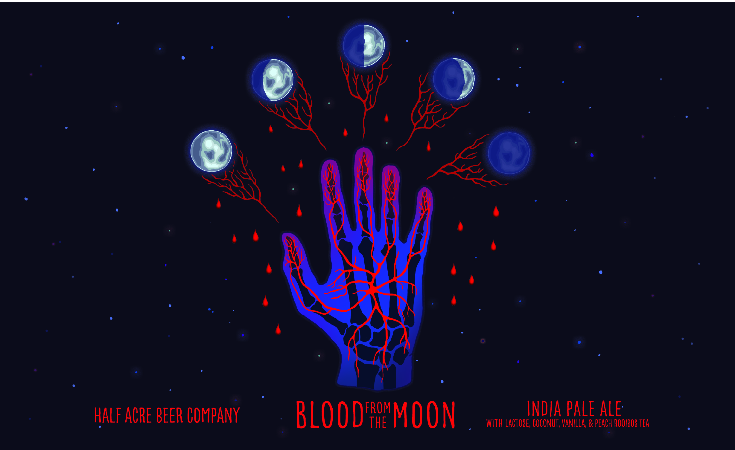Blood_from_the_Moon_FINAL.jpg