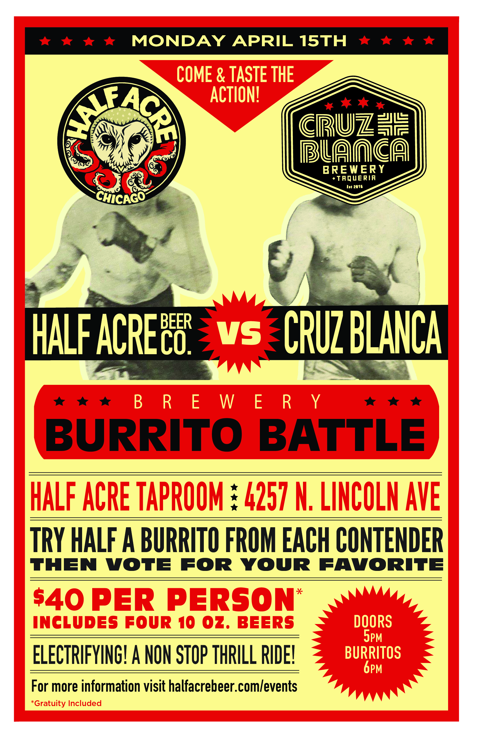 CRUZ_Burrito_Battle_2019_FINAL-01.jpg
