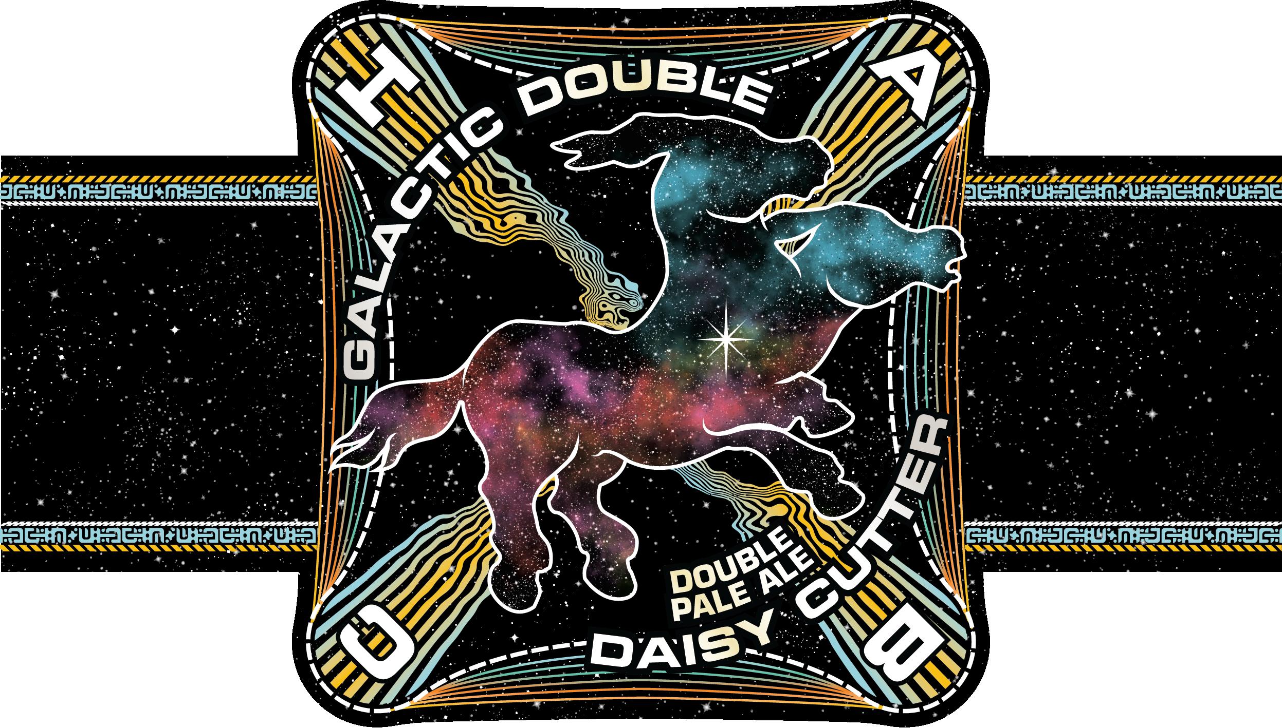 Galactic DDC 2019-label-web.png