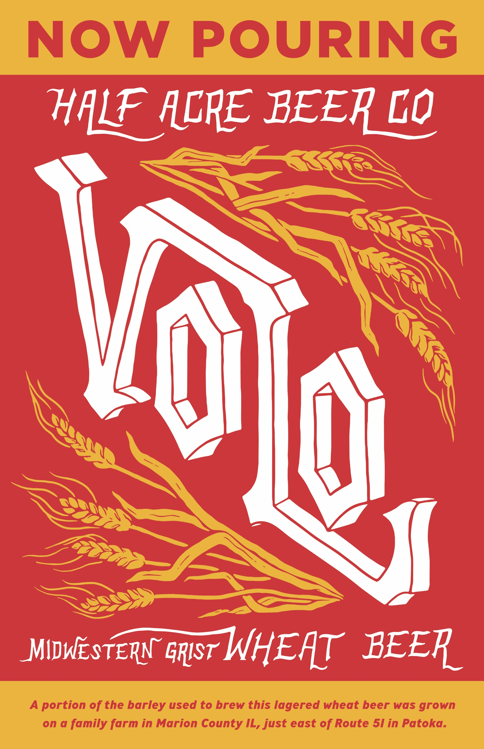 volo now pouring.jpg