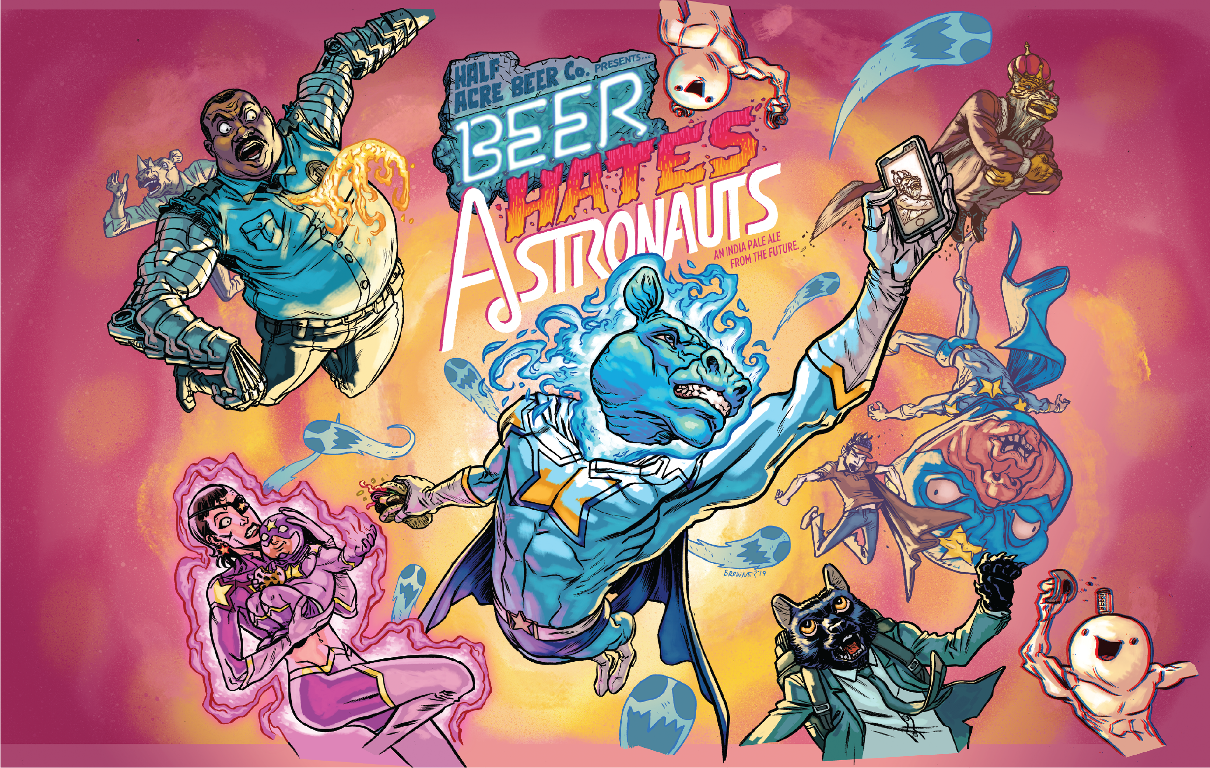 Beer_Hates_Astronauts_web.png