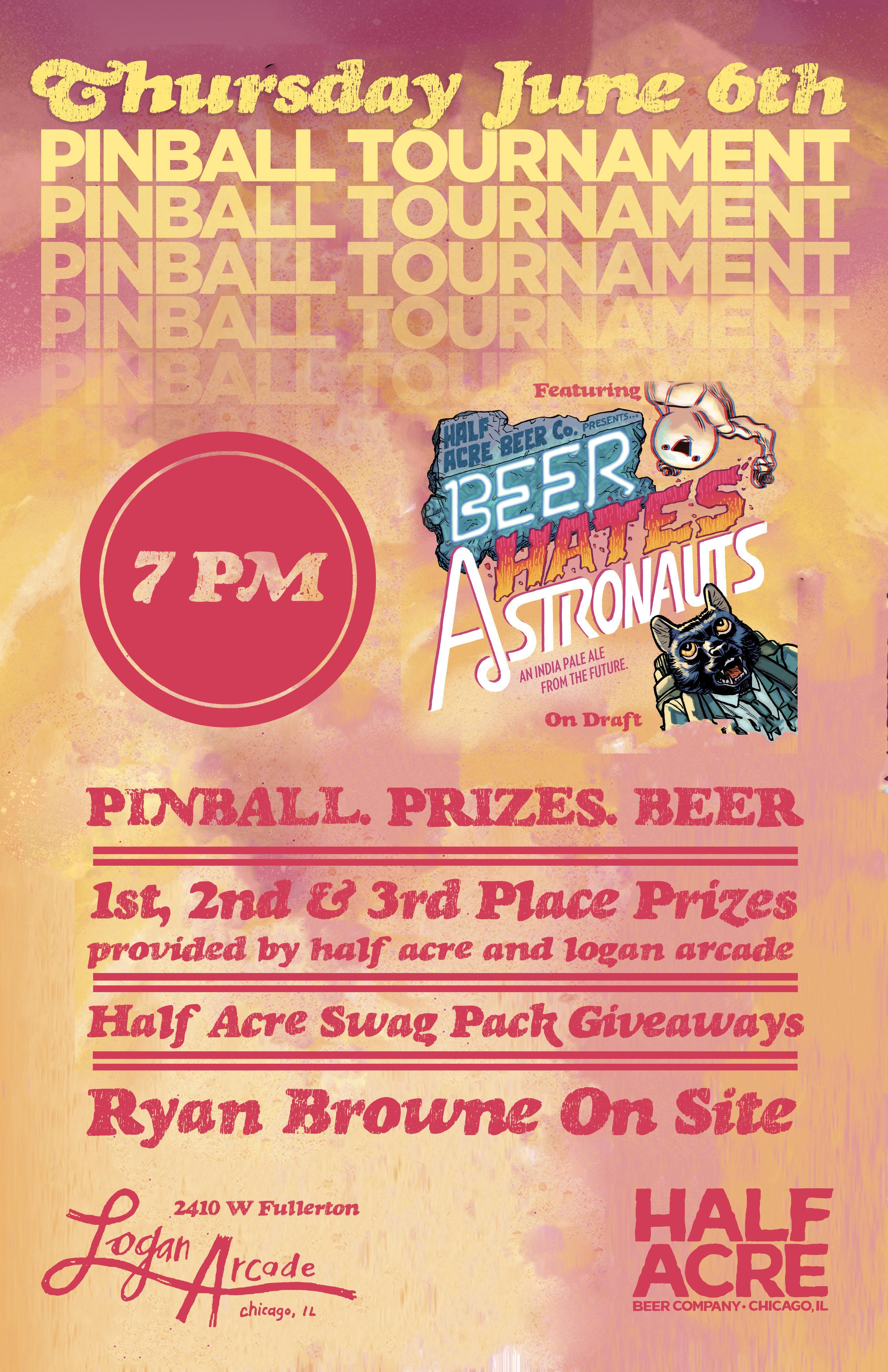 PINBALL_TOURNYv2.jpg