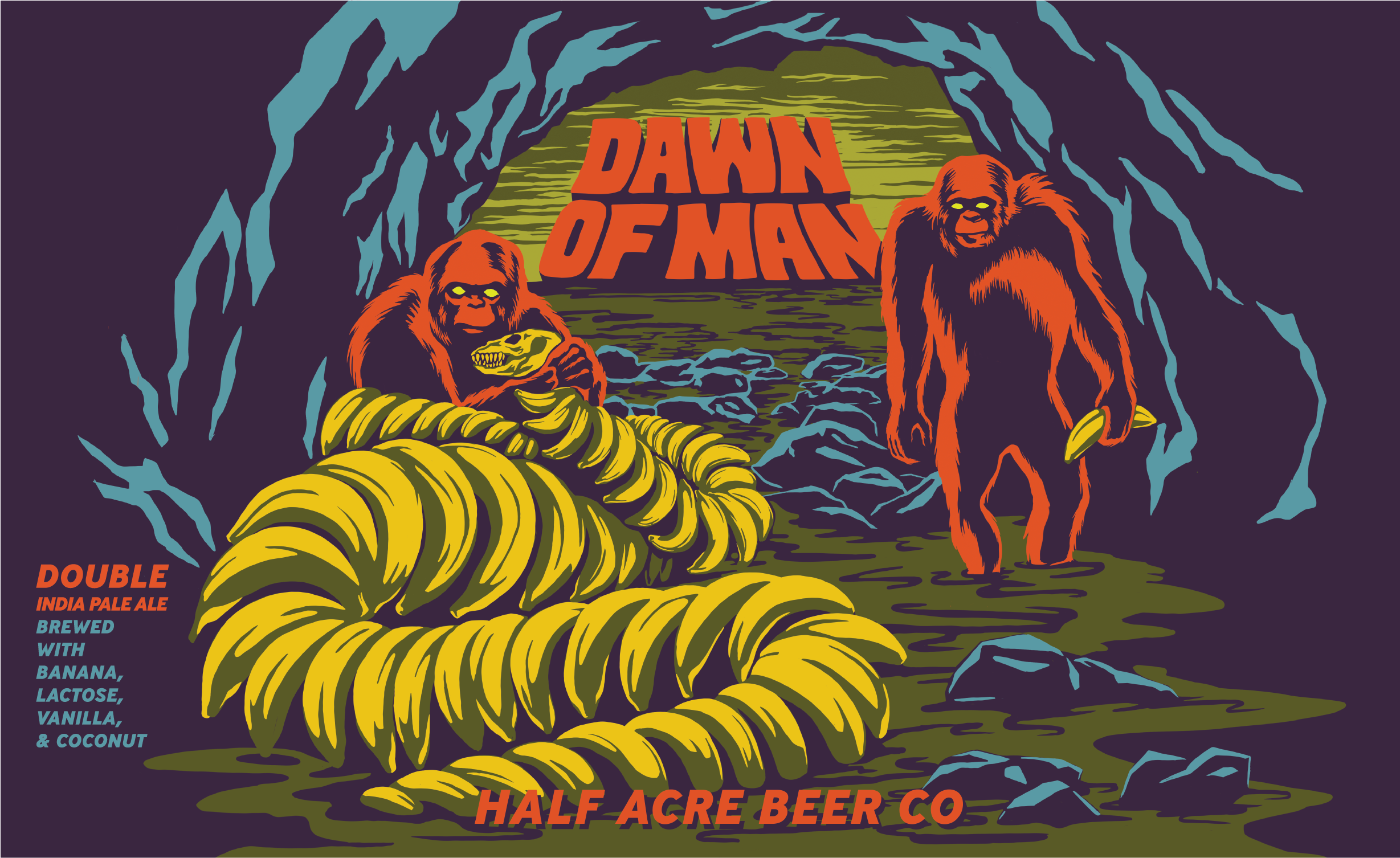 dawn-of-man-web.png