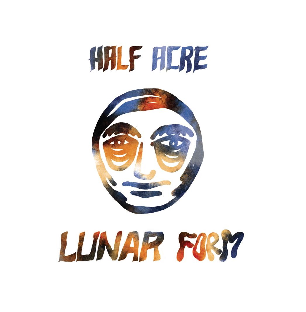 Lunar-Form-web-01.png