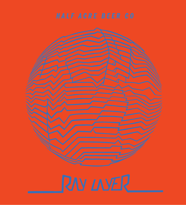 RayLayer-web-01.png