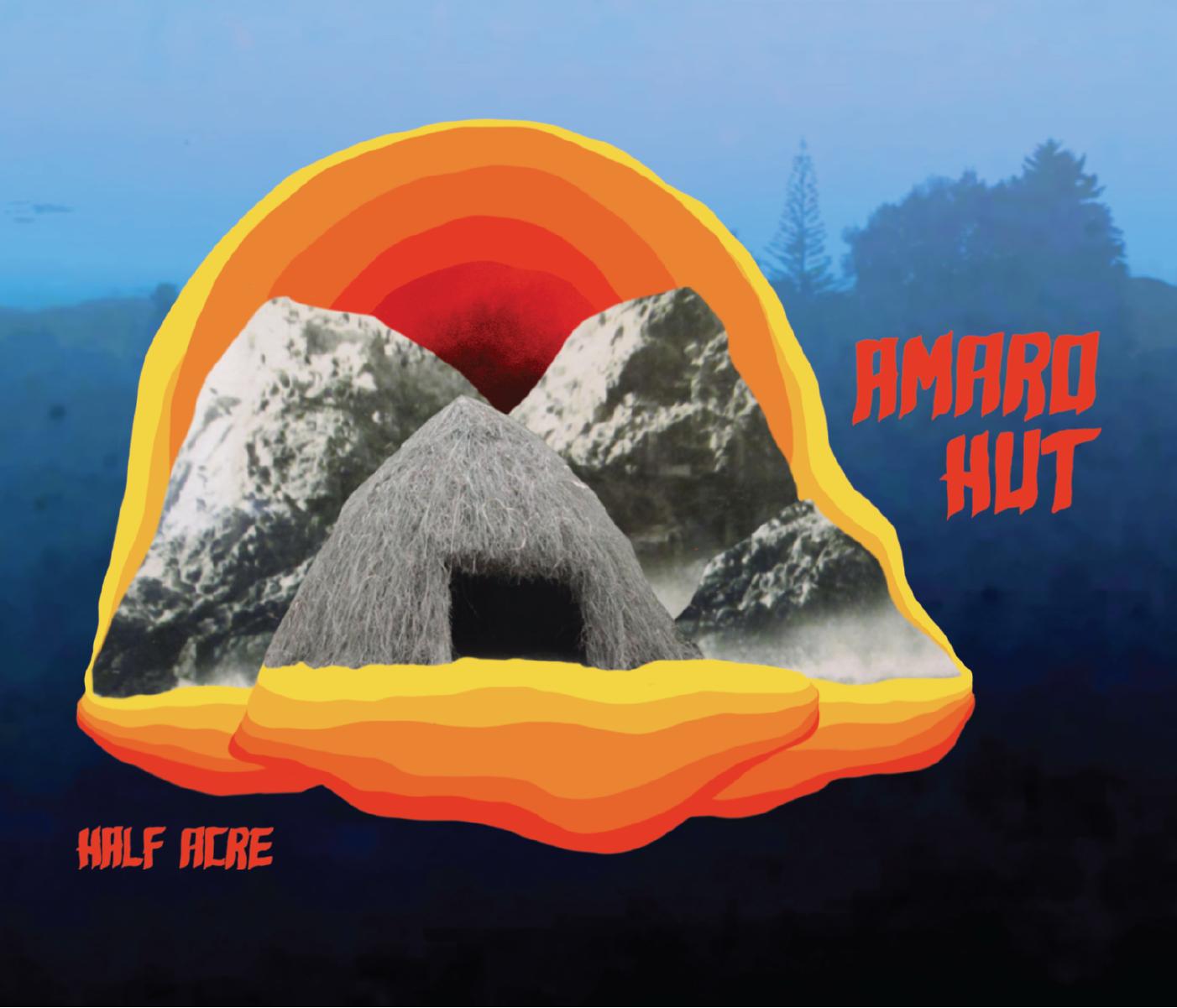 amaro-hut-web-01.png