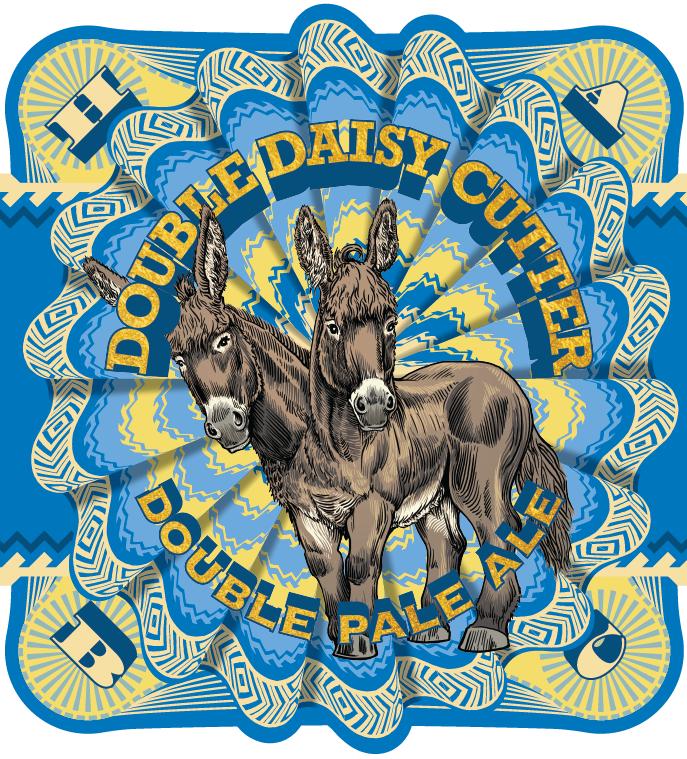 DDC 2019-label-web.png
