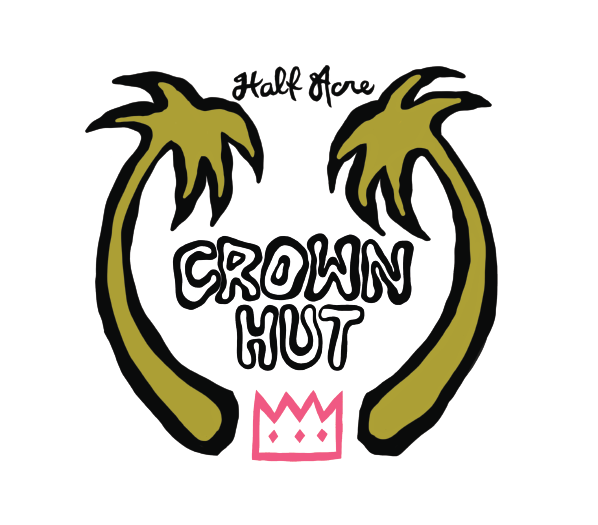 crown-hut-web-01.png