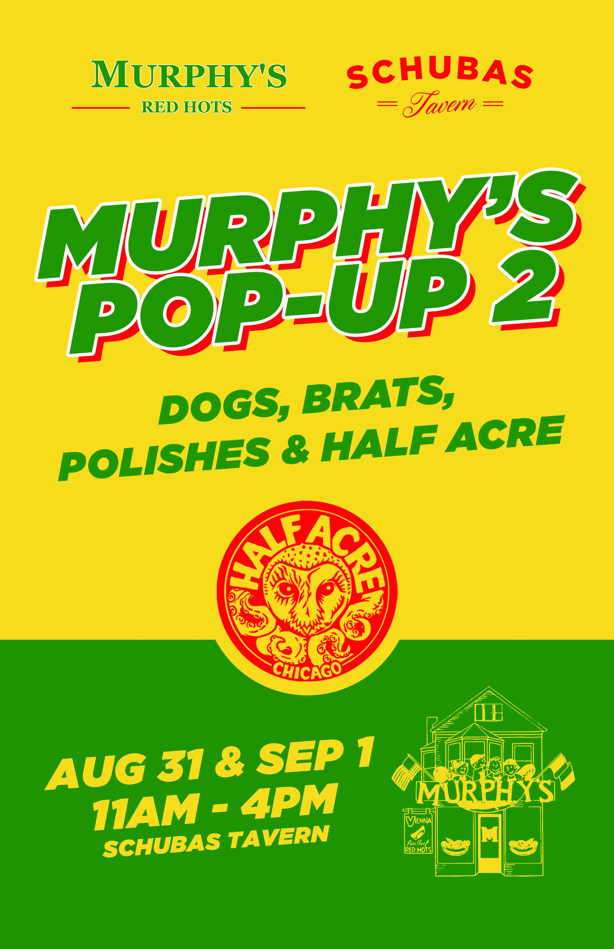 Murphy's Pop Up 2 PRINT.jpg