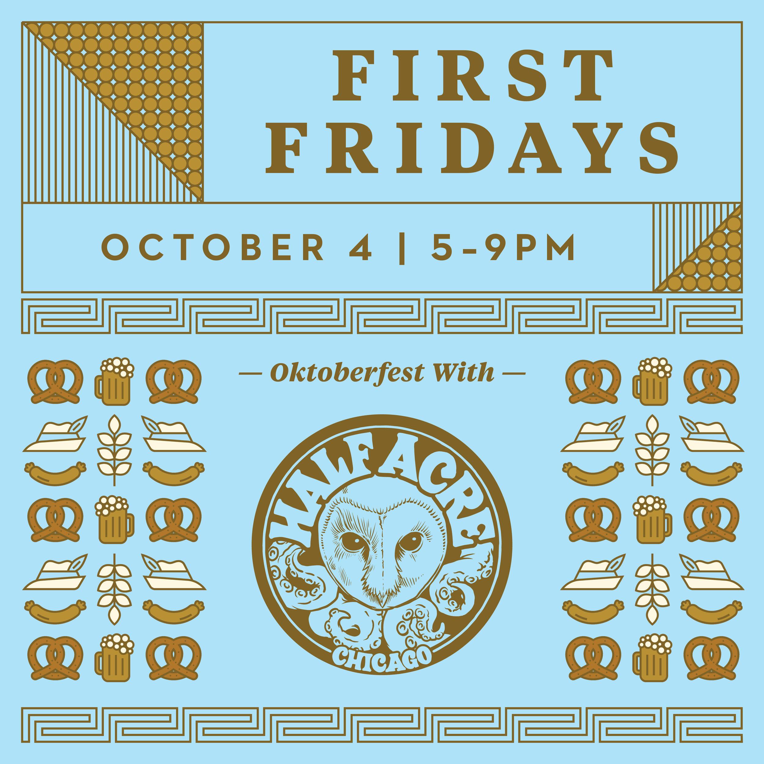 Oct_FirstFridays_Insta.jpg