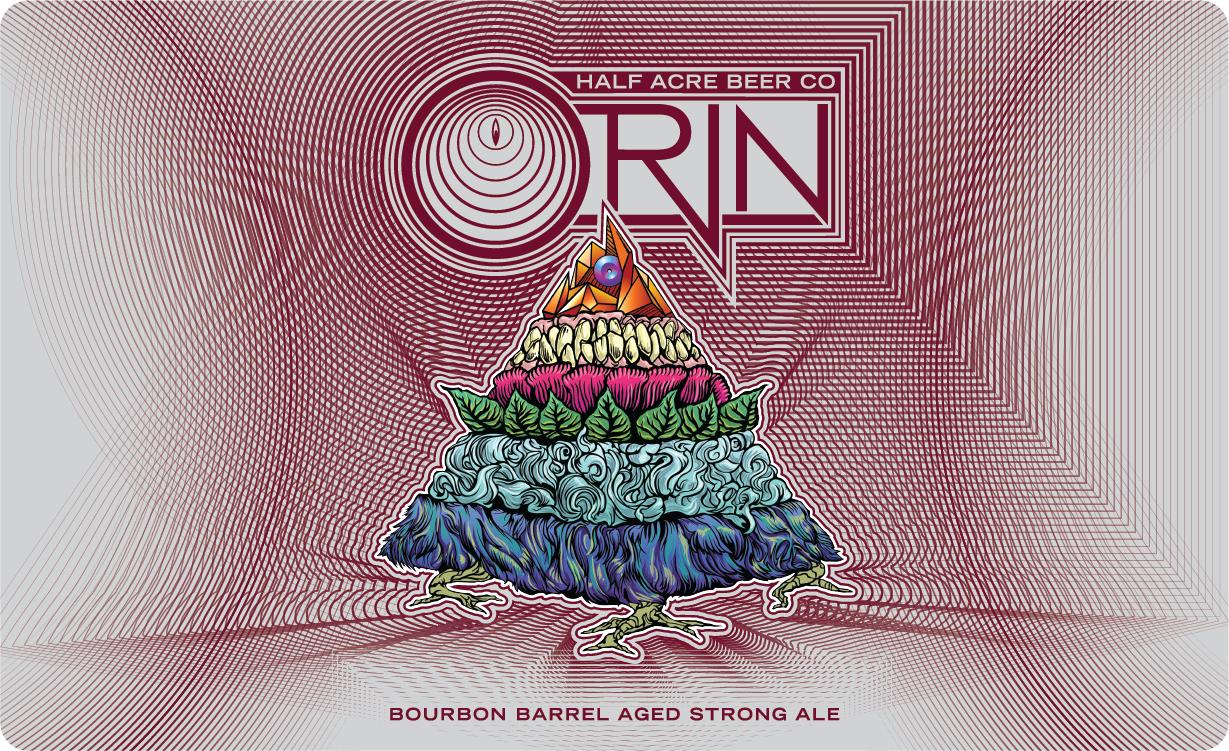 Orin-19-web-01.png