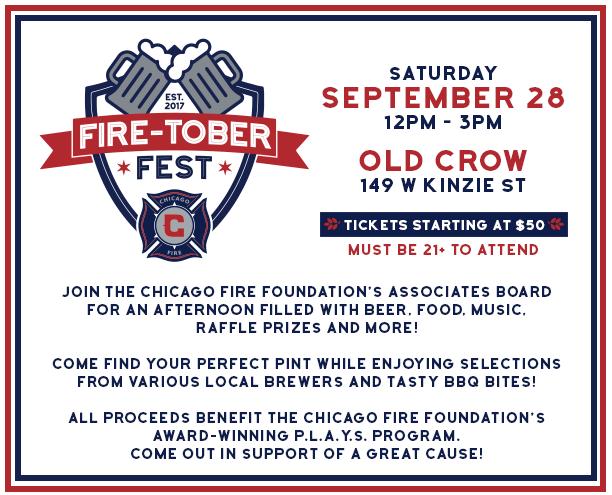 Firetober Fest 2019.png