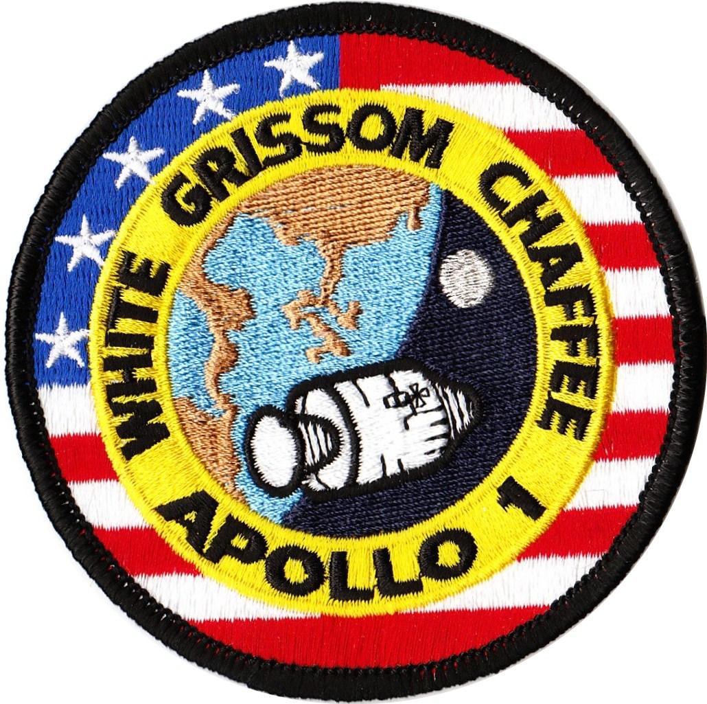 Apollo 1 Patch.jpg