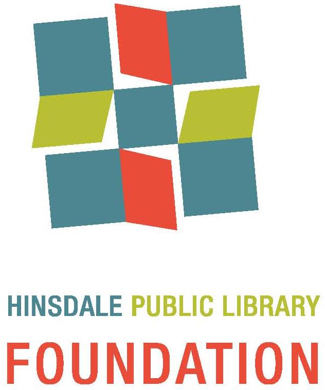 New Logo March 2013.jpg