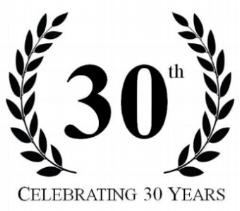 30th Anniversity.JPG