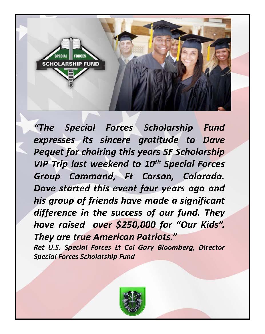 SF Scholarship Fnd Thank You  9-13-18.jpg