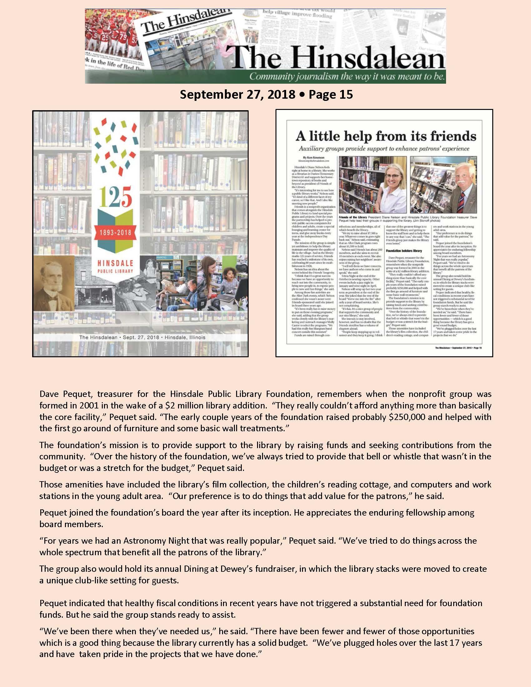 Library 125th  9-27-18.jpg