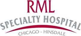 rml_specialty_hospital.png