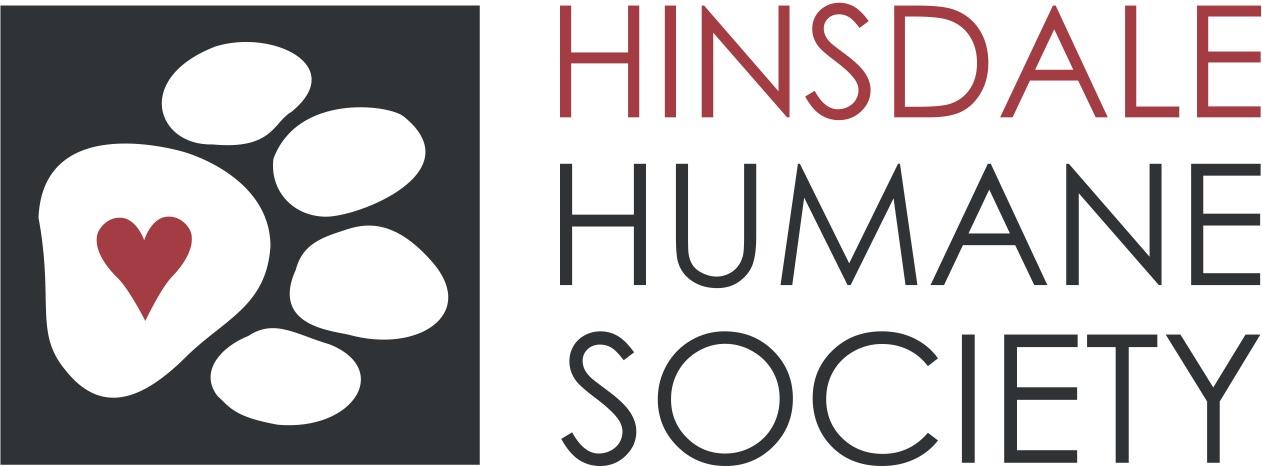Hinsdale Humane Society.jpg