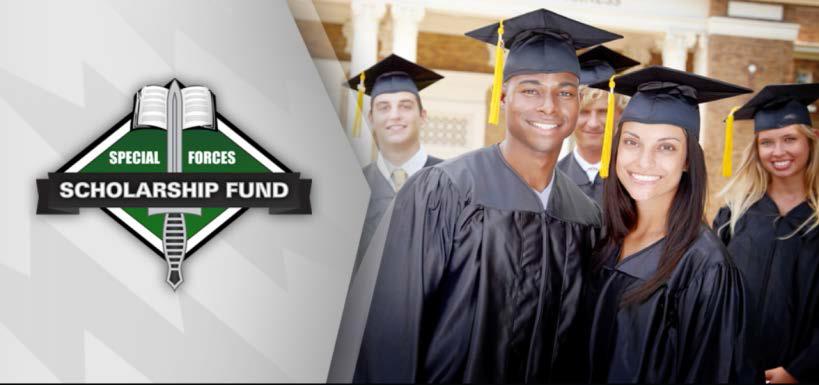 SF Fund Logo.jpg