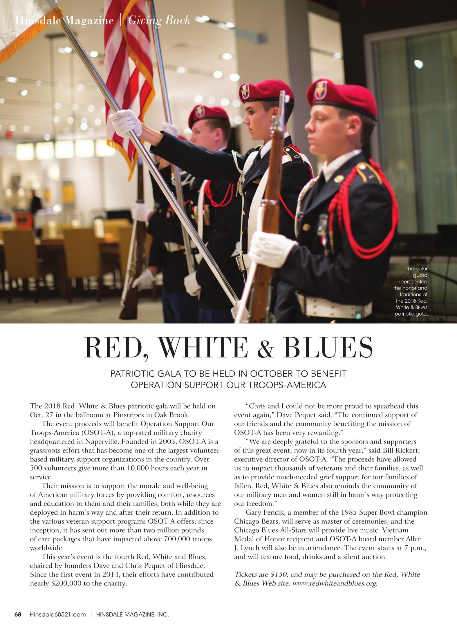 Hinsdale mag Sept 2018-RedWhitBlueArticle-1.jpg