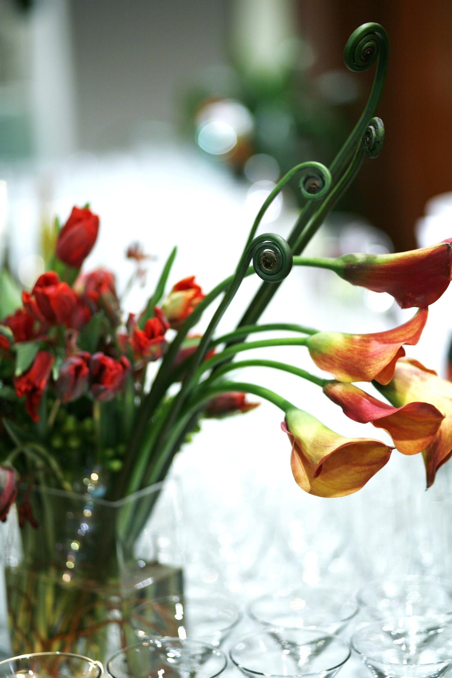 BellyFull flowers on bar.JPG