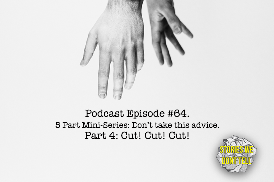 Stories We Dont Tell Podcast Episode 64 Cut.png