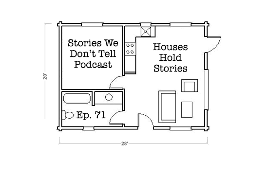 SWDT-Podcast-Episode-71-Houses-Hold-Stories.png