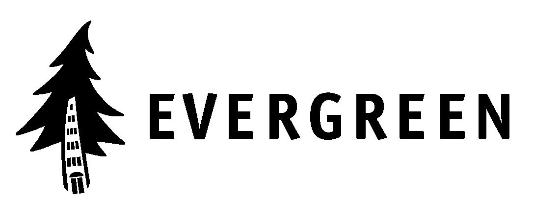 EVG_logo_horizontal_blk.png