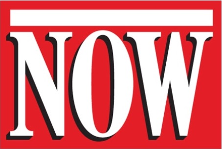 Now Logo.jpg