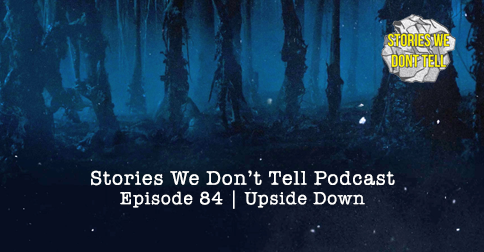 Listen to the podcast episode by clicking the image.