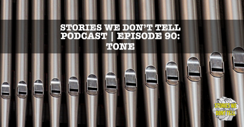 Click on the image to listen to Episode 90 of the podcast.